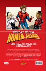 Marvel-Action---Homem-Aranha---Vol.-1---Um-Novo-Comeco