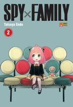 Spy-x-Family---Vol.02