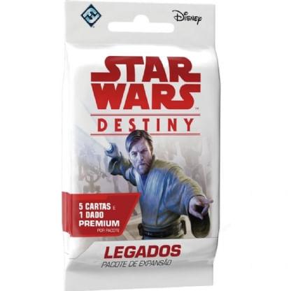 Star-Wars-Destiny---Legados---Pacote-de-expansao