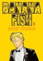 Banana-Fish---Vol.03