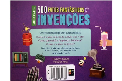 500-fatos-fantasticos-sobre-as-invencoes