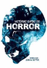 Historias-Curtas-de-Horror