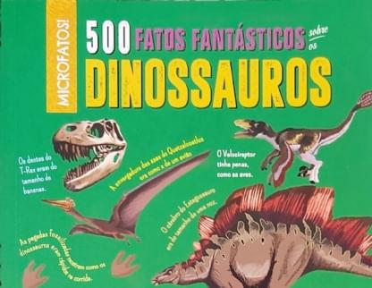 500-fatos-fantasticos-sobre-os-dinossauros