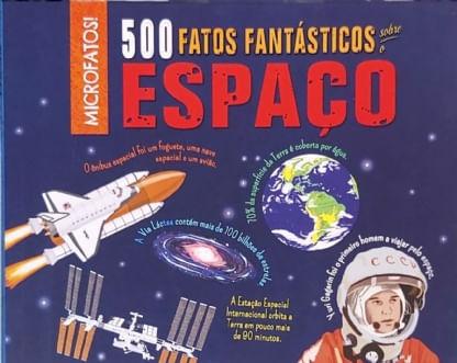 500-fatos-fantasticos-sobre-o-espaco