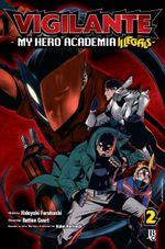 Vigilante---My-Hero-Academia-Illegals---Vol.-02