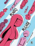 Mundo-Mulher--Woman-World-----Aminder-Dhaliwal