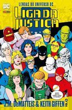Lendas-Do-Universo-Dc---Liga-Da-Justica---Vol.5