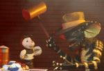 Gremlins-Ultimate-7----Gremlin-Flasher---Neca