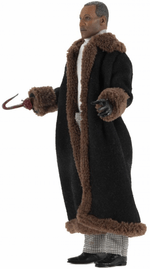Candyman-8----Clothed---Neca