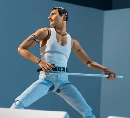 Freddie-Mercury---Live-Aid-Ver---S.H.Figuarts---Bandai