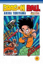 Dragon-Ball---Vol.06--Relancamento-