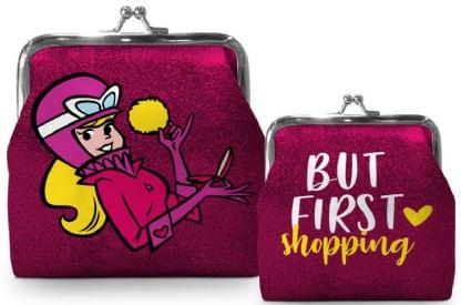 Porta-Moedas-Penelope---But-First-Shopping