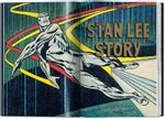 The-Stan-Lee-Story