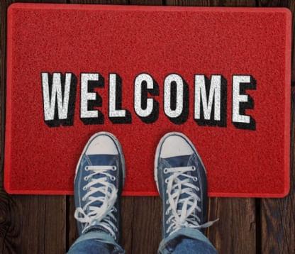 Capacho-Criativo---Net-Welcome