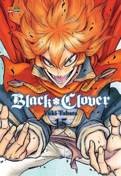 Black-Clover---Vol.15