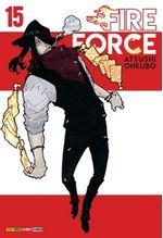 Fire-Force---Vol.15