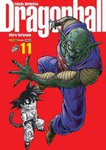 Dragon-Ball---Edicao-Definitiva---Vol.11