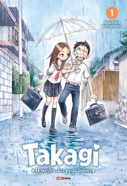 Takagi---A-Mestra-das-Pegadinhas---Vol.01