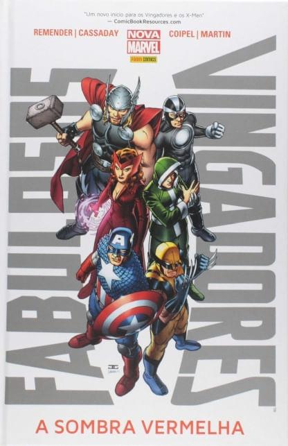 Fabulosos-Vingadores---A-Sombra-Vermelha