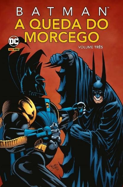 Batman---A-Queda-Do-Morcego---Vol.03