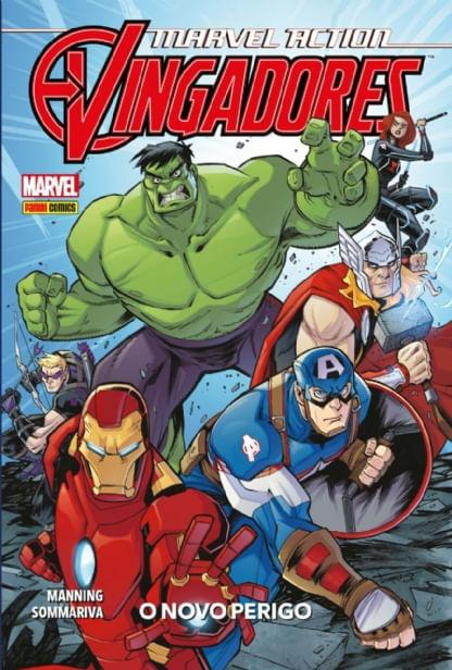 Marvel-Action---Vingadores---Vol.01---O-Novo-Perigo