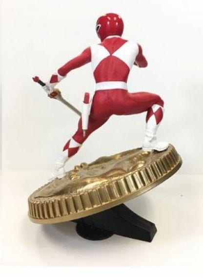 Red-Ranger---Power-Rangers---Pop-Culture-Shock