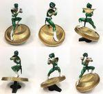 Green-Ranger---Power-Rangers---Pop-Culture-Shock