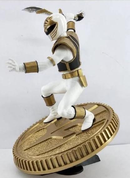 White-Ranger---Power-Rangers---Pop-Culture-Shock