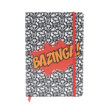 Caderneta-de-Anotacoes---Bazinga---Preta