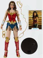 DC-Comics-Multiverse---Wonder-Woman---Wonder-Woman--1984