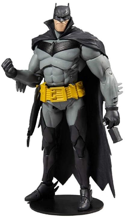 DC-Comics-Multiverse---Batman---Batman--White-Knight