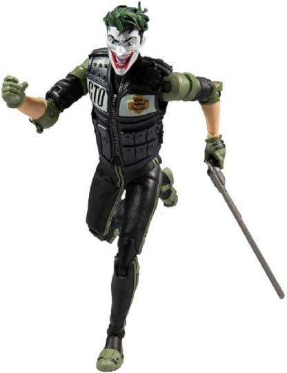 DC-Comics-Multiverse---The-Joker---Batman--White-Knight