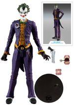 DC-Comics-Multiverse---The-Joker---Arkham-Asylum