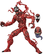Pack-Marvel-Legends-Series---Venom-e-Carnage