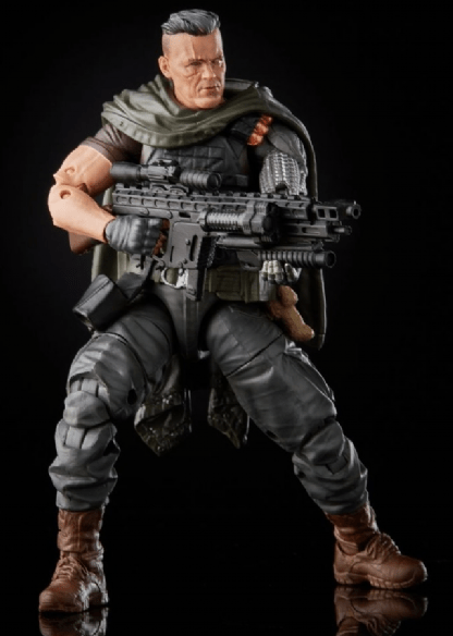 Marvel-Legends-Series---Cable