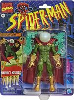 Marvel-Retro-Collection---Spider-Man---Marvel-s-Mysterio---Hasbro