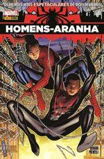 Homens-Aranha---Os-Herois-Mais-Espetaculares-de-Dois-Mundos