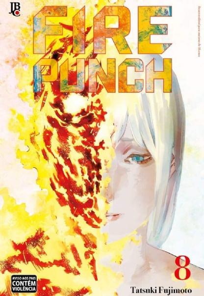 Fire-Punch---Vol.8