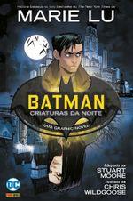 Batman---Criaturas-da-Noite