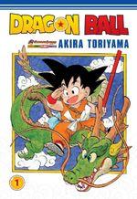 Dragon-Ball---Vol.01--Relancamento-