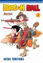 Dragon-Ball---Vol.02--Relancamento-