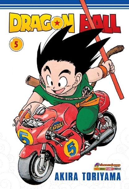 Dragon-Ball---Vol.05--Relancamento-