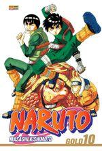 Naruto-Gold---Vol.10--Relancamento-