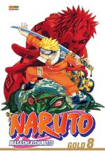 Naruto-Gold---Vol.08--Relancamento-