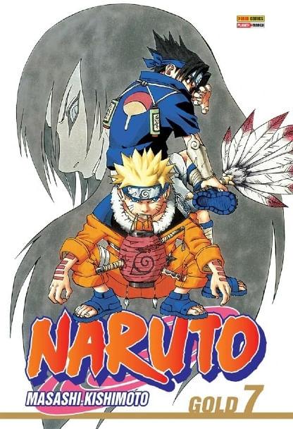 Naruto-Gold---Vol.07--Relancamento-