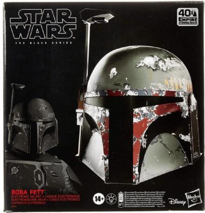 Capacete-Eletronico-Boba-Fett-Premium---Star-Wars-The-Black-Series