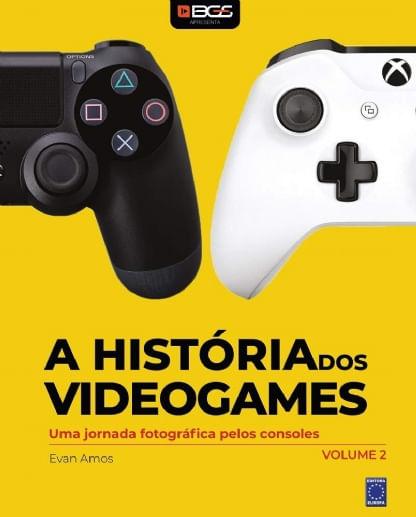 Pack---A-Historia-dos-Videogames---Vols.1-e-2