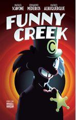 Funny-Creek---Rafael-Scavone-Eduardo-Medeiros-e-Rafael-Albuquerque
