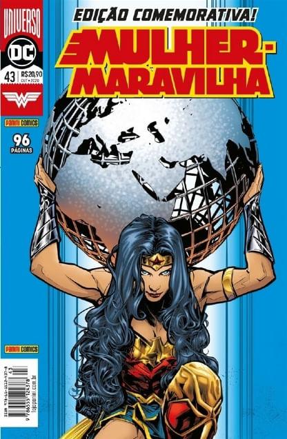 Mulher-Maravilha---Vol.43---Edicao-Comemorativa