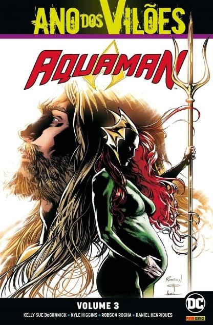 Aquaman---Vol.03